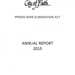 2015PREAAnnualReport